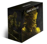 Dark Souls III.Collector's Edition