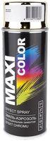 """Эмаль аэрозольная """"Maxi Color"""" (золото; 400 мл)"""