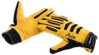 "Перчатки ""Axion Gloves"" (XL)"