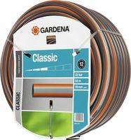 "����� Gardena Classic 3/4"" (19 ��*50 �)"