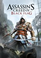 Assassin`s Creed 4. Черный флаг (Xbox One)