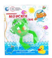 """Заводная игрушка для купания """"Морское путешествие"""" (арт. YS1378-10A)"""