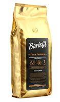 """Кофе зерновой """"Barista Mio. Pure Arabica"""" (1 кг)"""