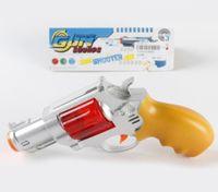 Пистолет (арт. B1535644)