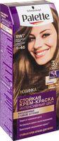 """Крем-краска для волос """"Интенсивный цвет"""" тон: 8-46, жемчужный русый"""