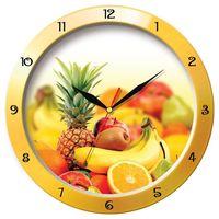 Часы настенные (29 см; арт. 11150157)