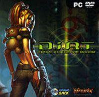 D.I.R.T. Происхождение видов (DVD)