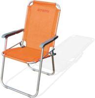 Кресло туристическое кемпинговое (арт. AFC-500)