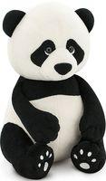 """Мягкая игрушка """"Панда Бу"""" (20 см)"""