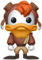 """Фигурка """"Darkwing Duck. Launchpad McQuack"""""""