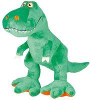 """Мягкая игрушка """"Динозаврик Икки"""" (28 см)"""