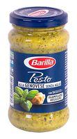 "Соус песто ""Pesto Genovese. Без чеснока"" (190 г)"