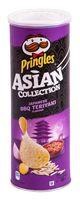 """Чипсы рисовые """"Pringles. Барбекю-терияки по-японски"""" (160 г)"""