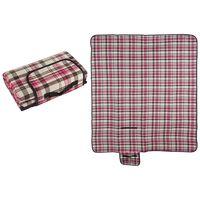 Коврик для пикника PR-46A (150х135 см)