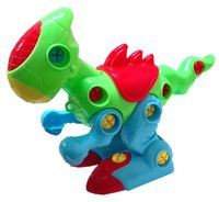 """Игровой набор """"Динозаврик"""""""