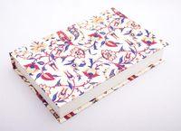 """Подарочная коробка """"Arabesque"""" (18х23,5х3,5 см; арт. CRT130R/MLG)"""