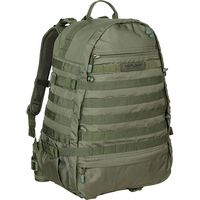 "Рюкзак ""Ranger v.2"" (40 л; оливковый)"