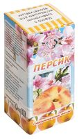 "Парфюмерное масло ""Персик"" (10 мл)"