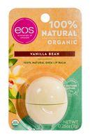 """Бальзам для губ """"EOS. Vanilla Bean"""""""