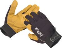 "Перчатки ""Axion Light Gloves"" (XL)"