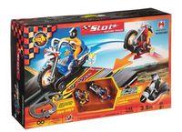 """Игровой набор """"Автотрек Racing Track"""" (арт. 6568-8026)"""