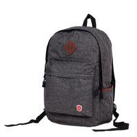 Рюкзак 16009 (20,5 л; тёмно-серый)