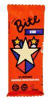 """Батончик """"Bite. Star. Шоколад и мускатный орех"""" (45 г)"""