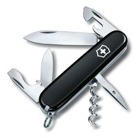 Нож Victorinox Spartan the Standard type 1.3603.3 (12 функций)