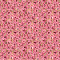 """Бумага для скрапбукинга """"Весна. Анютины глазки"""" (310х310 мм; 25 листов)"""