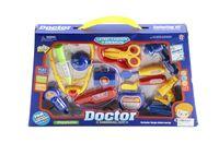 """Игровой набор """"Доктор"""" (арт. HJ020B)"""