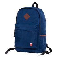 Рюкзак 16009 (20,5 л; тёмно-синий)