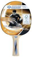 """Ракетка для настольного тенниса """"Schidkroet Ovtcharov 300 FSC"""""""