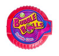 """Жевательная резинка """"Bubble Rolls"""" (18 г)"""