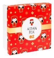"""Подарочный набор """"Asian Box"""""""
