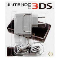 Зарядное устройство для Nintendo DSi/3DS/3DS XL (NIA-2210066)