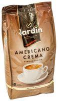 """Кофе зерновой """"Jardin. Americano Crema"""" (1 кг)"""