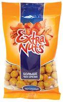 "Арахис ""Extra Nuts. Со вкусом барбекю"" (60 г)"