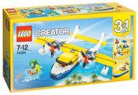 """LEGO Creator """"Приключения на островах"""""""