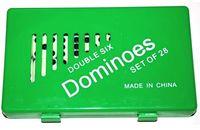 Домино (арт. 5010BP)