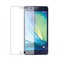 Защитное стекло Atomic для Samsung Galaxy A5 (A500)