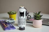 """Бутылка """"Бэтмен"""" (600 мл; арт. 72)"""