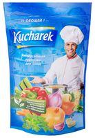 "Приправа ""Kucharek"" (500 г)"