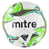 Мяч футзальный Mitre Futsal Nebula №4