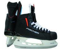 Коньки хоккейные CT250 SR (р. 41)