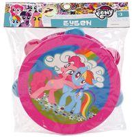 """Бубен """"My Little Pony"""" (арт. B421478-R2)"""