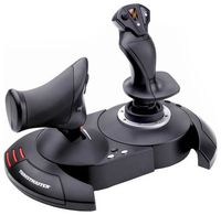 Джойстик Thrustmaster T-Flight Hotas X, PS3/PC