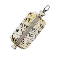Футляр для ключей (арт. K10-17-558)