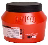 """Маска для волос """"Pro-Sleek"""" (500 мл)"""
