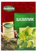 """Базилик """"Avokado"""" (10 г)"""