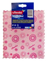 Салфетка для уборки из микрофибры (170х200 мм)